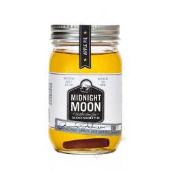 Midnight Moon Moonshine...