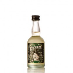 The Epicurean Lowland Blended Malt 0,05 Liter