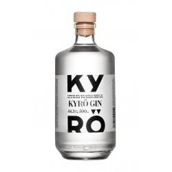 Kyrö Gin 0,5 Liter