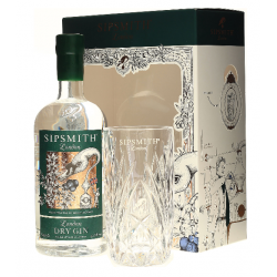 Sipsmith London Dry Gin...