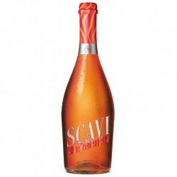 SCAVI & RAY Sprizzione 0,75 Liter hier bestellen.