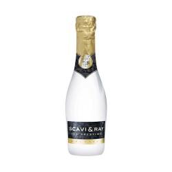 SCAVI & RAY Ice Prestige...
