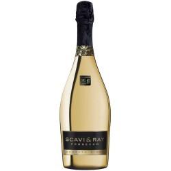 SCAVI & RAY Momento d'Oro 0,75 Liter