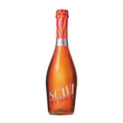 SCAVI & RAY Sprizzione Piccolo 0,2 Liter hier bestellen.
