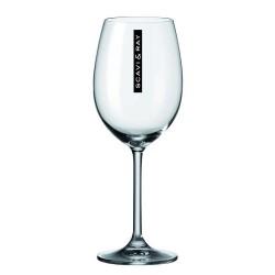 SCAVI & RAY Weinglas 6 Stück