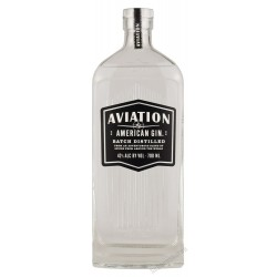Aviation Gin 0,7 Liter