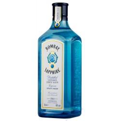 Bombay Sapphire Gin 0,7 Liter