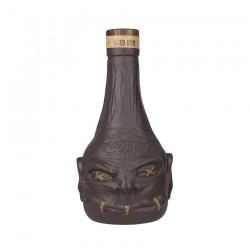 DEADHEAD Rum 0,7 Liter