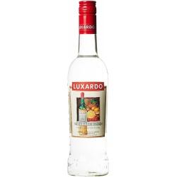 Luxardo Maraschino 0,7 Liter