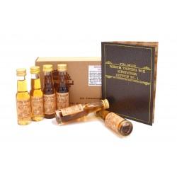 Rum Tasting Box Einsteiger...