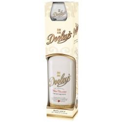 DOOLEY'S White Chocolate...