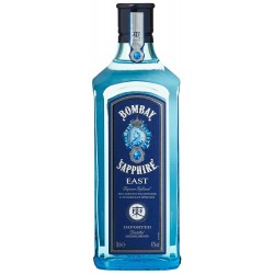 Bombay Sapphire East Gin...