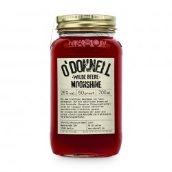 O`Donnell Moonshine Wilde...