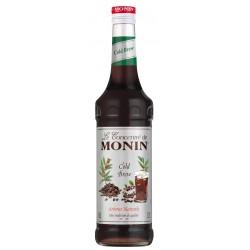Monin Konzentrat Cold Brew 0,7 Liter
