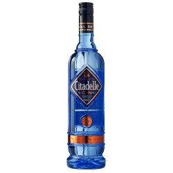 Citadelle Reserve Gin 0,7...