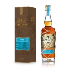 Plantation Rum FIJI Grand...