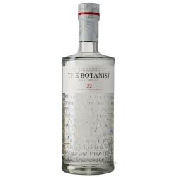 The Botanist Islay Dry Gin...
