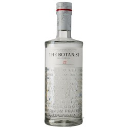 The Botanist Islay Dry Gin...