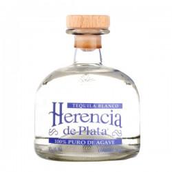 Herencia de Plata BLANCO...