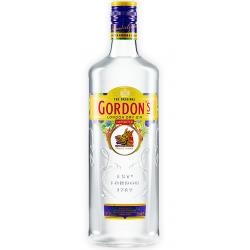 Gordons London Dry Gin 0,7l