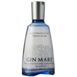 Gin Mare 0,7 Liter