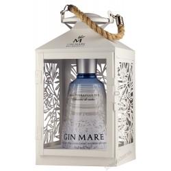 Gin Mare Lantern Limited...