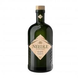 Needle Schwarzwald Dry Gin - niedrige Preise