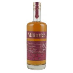 Atlantico Rum Cognac Cask jetzt bei Premium-Rum.de kaufen