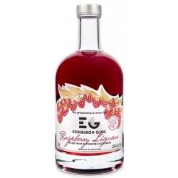 Edinburgh Raspberry Liqueur...
