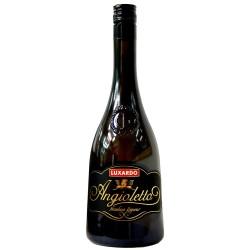 Luxardo Angioletto Haselnuss 0,7 Liter hier bestellen.