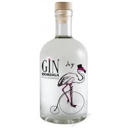 Bordiga Gin Premium Dry 0,7...