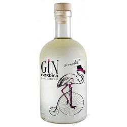 Bordiga Gin Premium Smoke...