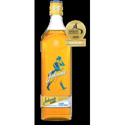 Johnnie Walker Blonde Blended Scotch Whisky 40% Vol. 0,7 Liter hier bestellen.
