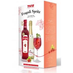 TOSCHI Fragoli Spritz...