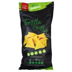 Palapa Tortilla Chips Natur...