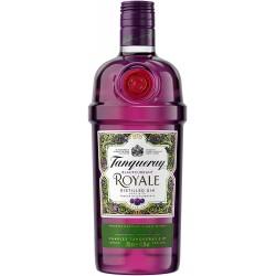 Tanqueray Blackcurrant Royale Gin - kleine Preise - schnelle Lieferung