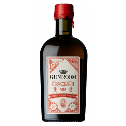 Gunroom Navy Rum Carribean...