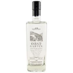 Diese feine Spirituose bringt keine Fruchtnoten sondern gleich einen ganzen Obstgarten in Ihr Glas. Bestellen und genießen!