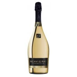 SCAVI & RAY Momento d'Oro...