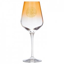 Peachtree Cocktail Glas 525 ml
