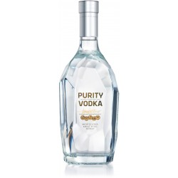 Purity Vodka Premium Vodka...
