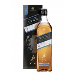 Johnnie Walker BLACK LABEL 12 Years Old Islay ORIGIN Limited Edition 42% Vol. 0,7 Liter hier bestellen.