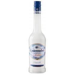 Küstennebel Sternanis 0,5 Liter günstig bei Premium-Rum.de online bestellen.