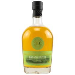 Macaloney's Darach Poitin 0,7 Liter  bei Premium-Rum.de online bestellen.