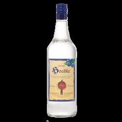 Prinz Hoadla 1,0 Liter bei Premium-Rum.de online bestellen.