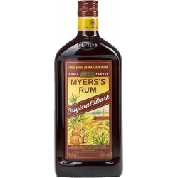Myers Rum Original Dark 0,7...