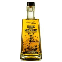 Mari Mayans Hierbas Edición Especial 38% Vol. 0,7 Liter bei Premium-Rum.de online bestellen.