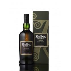 Ardbeg Uigeadail 54,2% Vol. 0,7 Liter bei Premium-Rum.de online bestellen.