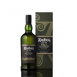 Ardbeg AN OA 46,6% Vol. 0,7 Liter bei Premium-Rum.de online bestellen.
