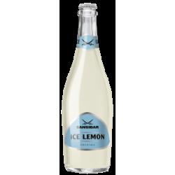 Sansibar ICE LEMON 5% Vol. 0,75 Liter bei Premium-Rum.de online bestellen.